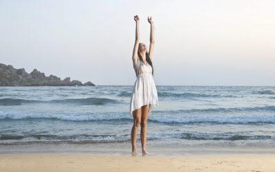 7 claves para saber si una persona tiene un Trastorno de Ansiedad